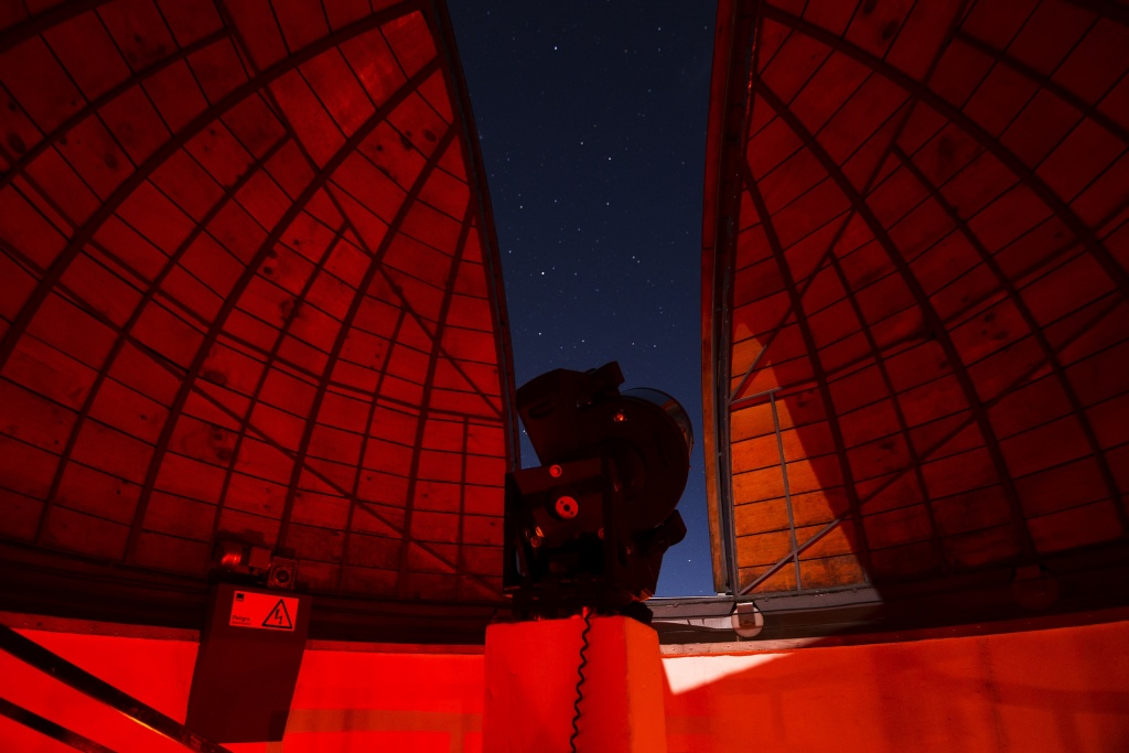 observatorio_cruzdelsur_05