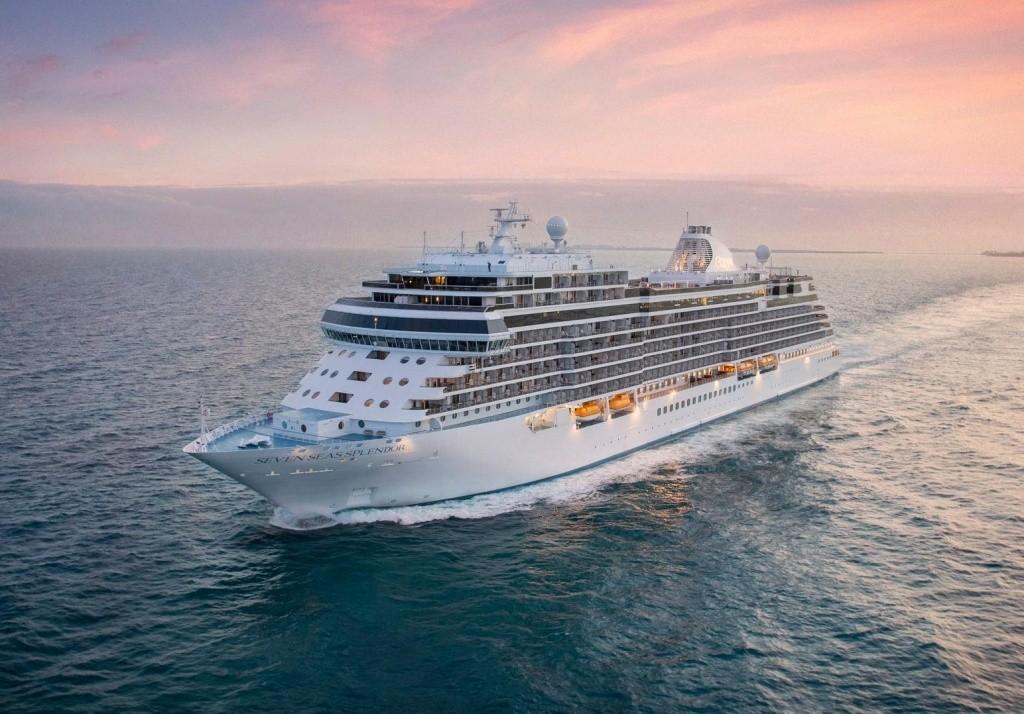 seven-seas-splendor