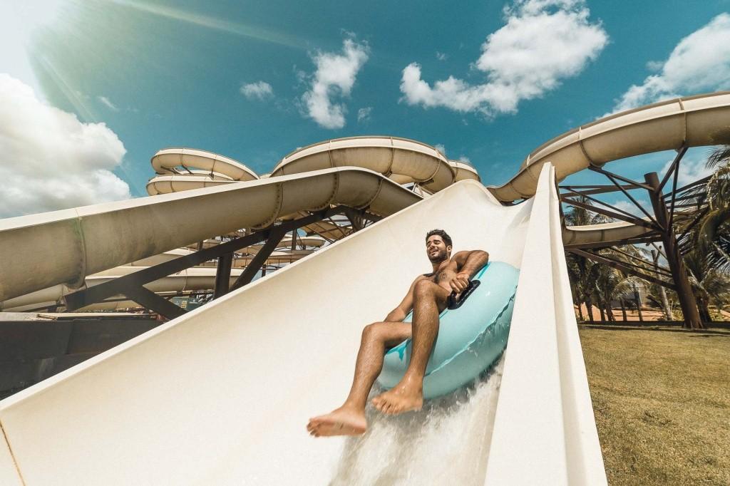 049-hot-beach-11-02-19-marco-lut