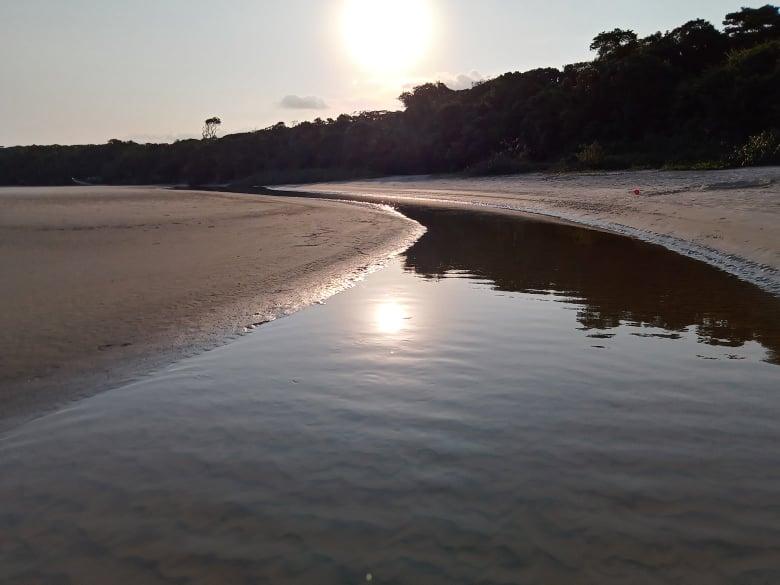 praia-de-itaguare-1 Patricia de Campos
