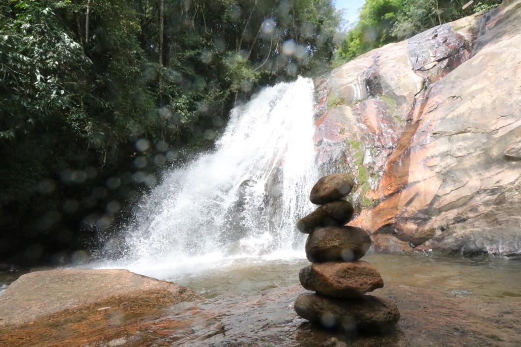 Foto por acervo Prefeitura Municipal de Santo Antônio do Pinhal