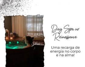 Day Spa Reinassance