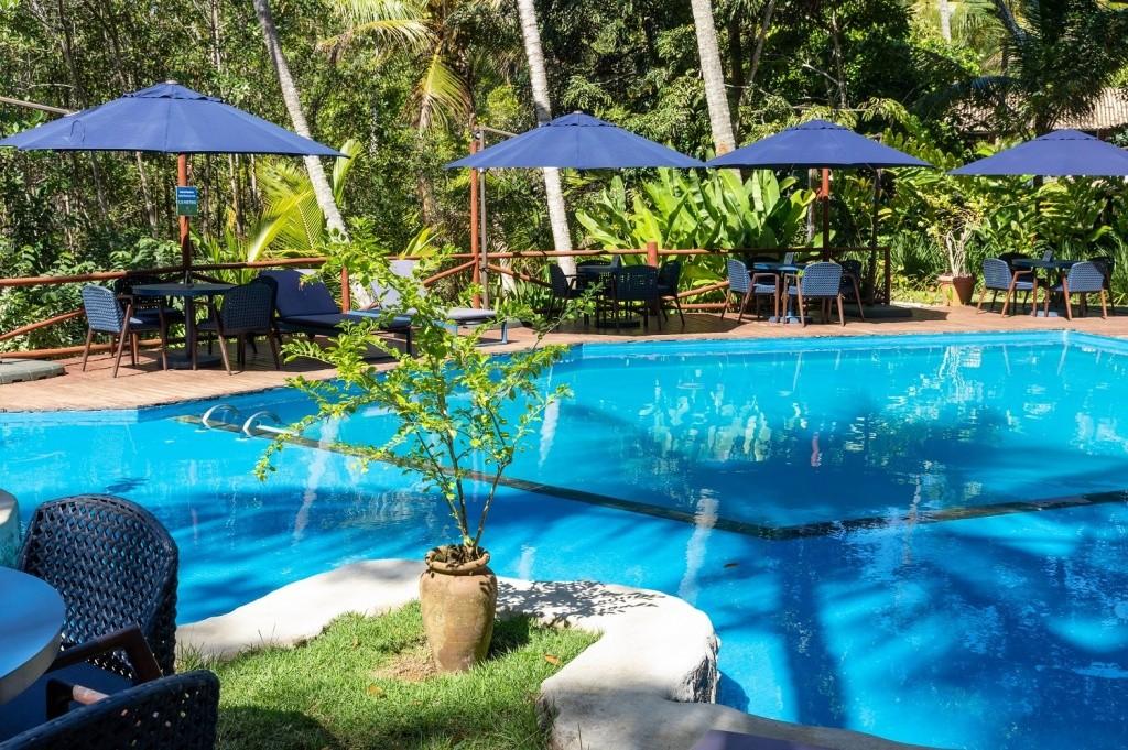 itacare-eco-resort