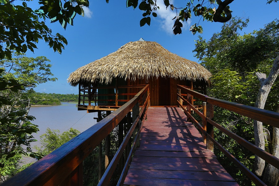 juma-amazon-lodge-bangalo-panoramico-1