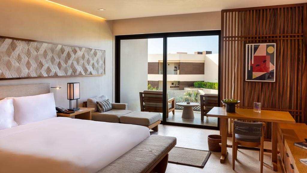 nobu-hotel-los-cabos_deluxe-room