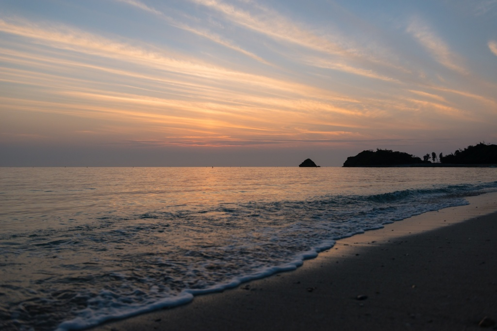 Foto por ©Okinawa Convention&Visitors Bureau