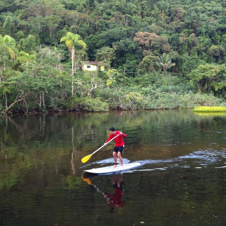 Foto por Divulgação/ Green Way